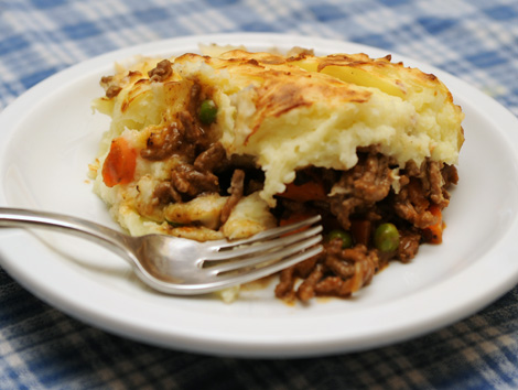 Shephards pie2